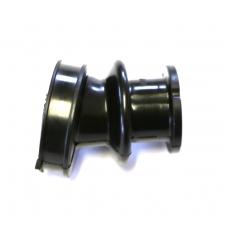 Guma jungiamoji karbiuratoriaus ir cilindro STIHL MS290, 310, 390