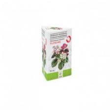 Florone 30 ml