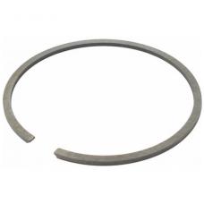 Žiedas stūmoklio STIHL MS 361, 341,362 (47X1,2X1,95)
