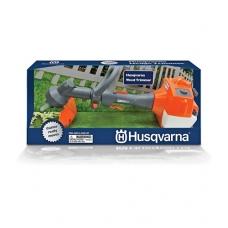 Vaikiška krūmapjovė Husqvarna su baterijomis