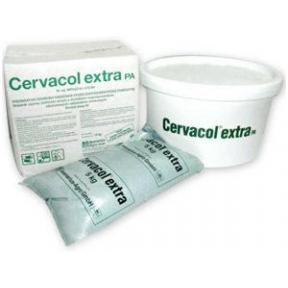 Repellent 'Cervacol' Extra, 5 kg