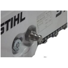 Malkų ilgio matuoklio KOLIBRI adapteris