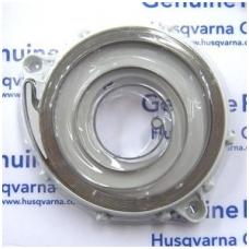 Starterio spyruoklė Husqvarna 545, 550, 555, 560