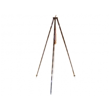 Trikojis stovas katiliukui 1,2 m