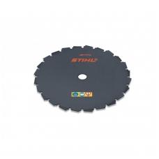 Pjovimo diskas, freza STIHL 200/25,4 mm