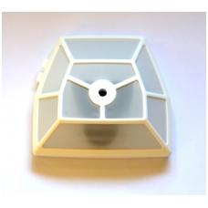 Oro filtras neiloninis ECHO CS-620ES