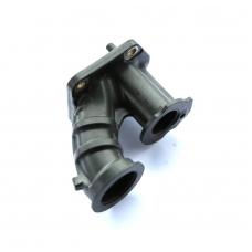 Guma jungiamoji karbiuratoriaus ir cilindro STIHL MS362, 311, 391
