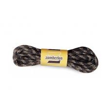 Batraiščiai ZAMBERLAN Black/Grey