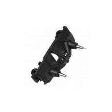 Drėgmės matuoklio TESTO 606-1 adatos-smeigės