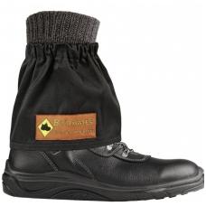 Pjūklininko batų apsaugos