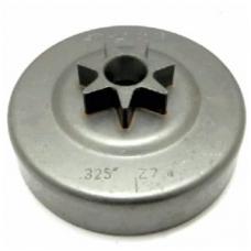 Sankabos būgnelis STIHL (MS290-390) .325