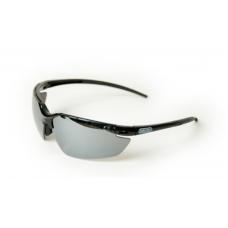 Apsauginiai akiniai OREGON 545833