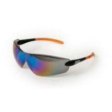 Apsauginiai akiniai OREGON 525252