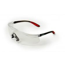 Apsauginiai akiniai OREGON 525249