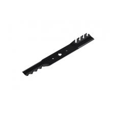 Profesionalus mulčiavimo peilis Ariens, Craftsman, Husqvarna 49 cm (deka 96,5 cm) (101-012)