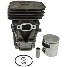Cilindras su stūmokliu Husqvarna 435/440 (41 mm)
