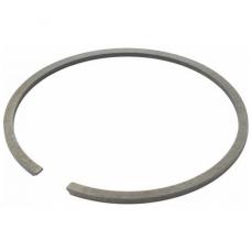 Žiedas stūmoklio STIHL FS 460