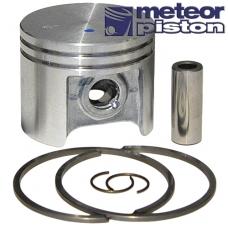 Stūmoklis Meteor pjūklas STIHL 021, 023, MS230 (senesnis modelis), FS400