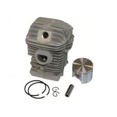 Cilindras su stūmokliu STIHL MS 210, 230 (40 mm)