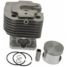 Cilindras su stūmokliu STIHL FS 450, (FS400, FS480) (42 mm)