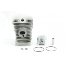 Cilindras su stūmokliu STIHL MS 180, 018 (38 mm)