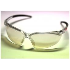 Apsauginiai akiniai OREGON 545831