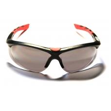 Apsauginiai akiniai OREGON 572797