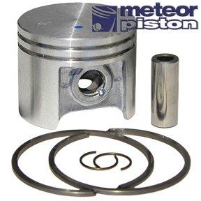 Piston Meteor  (2044) for saw Dolmar 111-115