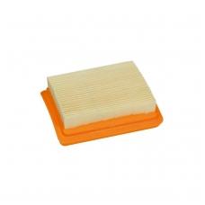 Oro filtras STIHL (FS300-450; BT120)