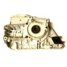 Karteris variklio STIHL MS341-361 (sankabos pusė)