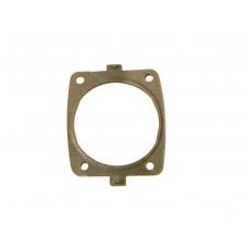 Tarpinė cilindro STIHL MS341, 361