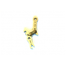 Svirtelė stabdžio STIHL MS341-361