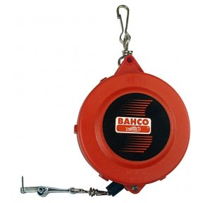 Measuring tape 'BAHCO' (2600) 15 m