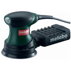 Metabo šlifatorius FSX 200 Intec