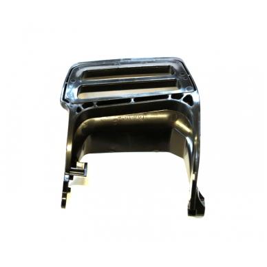 Stabdžio rankena ECHO CS-620 2
