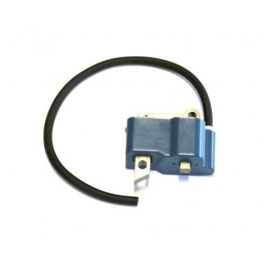 Uždegimo ritė ECHO CS-620 2