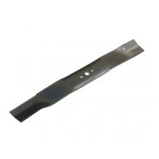 Vejapjovės peilis Husqvarna Jet55 55 cm (15-6038)