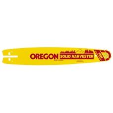 """Pjovimo juosta harvesteriui """"Oregon"""" (48 cm) 482HSFM104"""