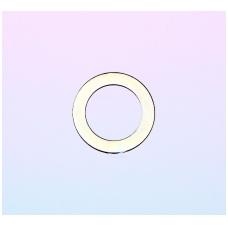 Poveržlė sliekračio ECHO CS-620