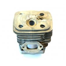 Cilindras ECHO CS-620 A130-002160
