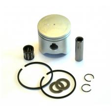 Stūmoklis ECHO CS-620 P021-043990