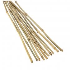 Bambukas 0,75 m (10-12 mm)