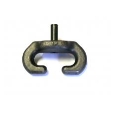 TRYGG grandinių jungtis 16 mm