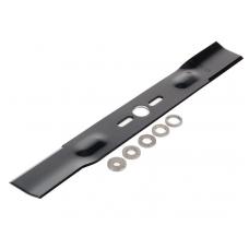 Vejapjovės peilis 45 cm Universalus (001-145)