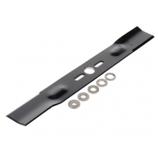 Vejapjovės peilis 53 cm Universalus (001-153)