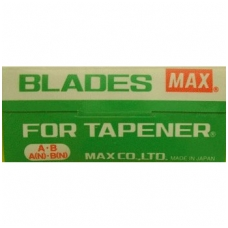Peiliukai TAPENER HT-B(NL) MAX 3 vnt.