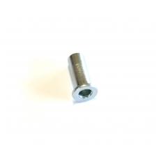 Įvorė grandinės gaudytuvo ECHO CS-620