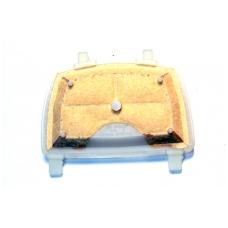 Oro filtras STIHL MS181/211
