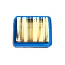 Oro filtras Husqvarna 345FR/545 RX