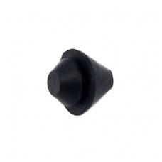 Atrama guminė STIHL MS270/280/361